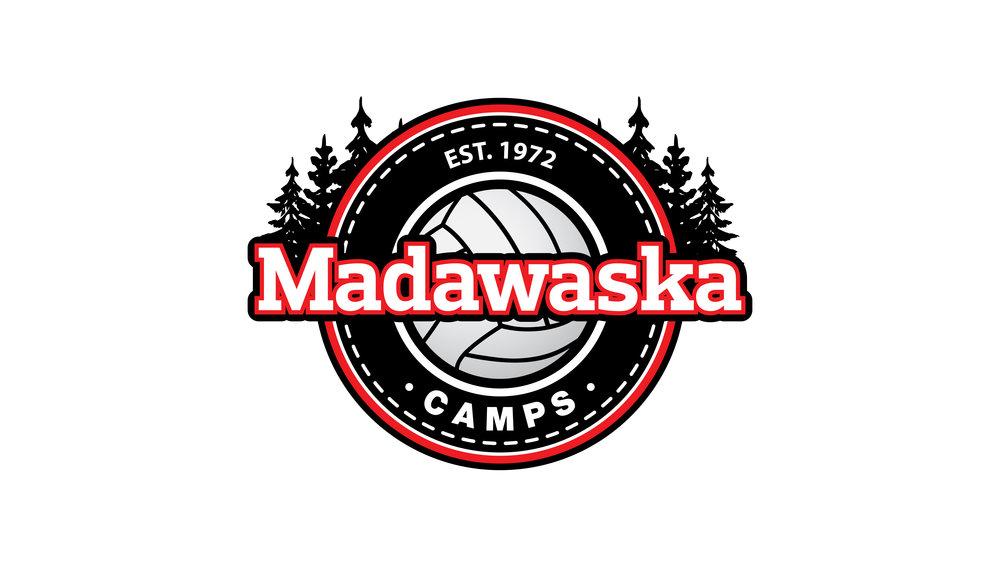 Madawaska-Large.jpg