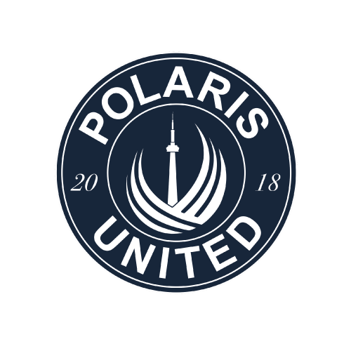polaris-united.png