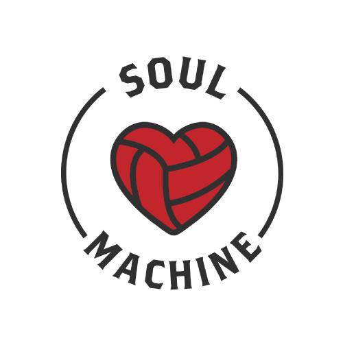 soul-machine.png