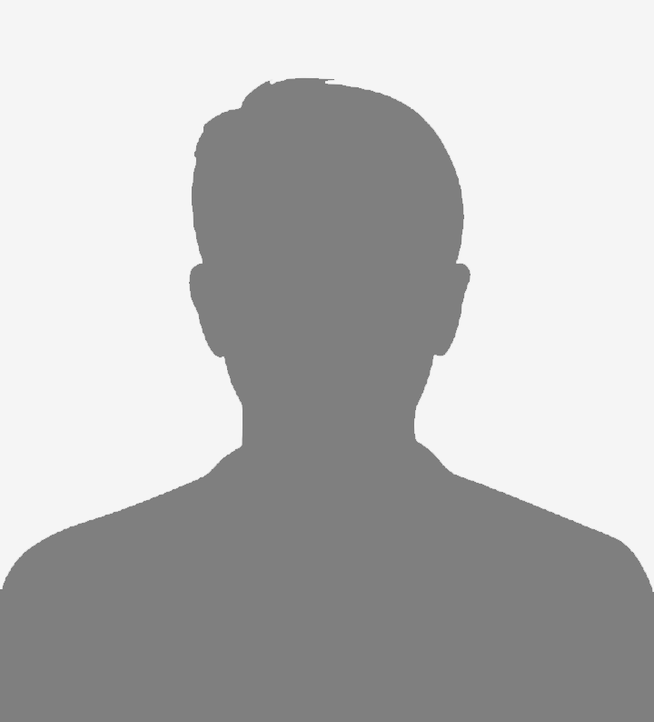 Zach Albert - Stats