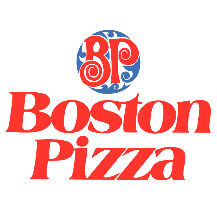 Boston-Pizza-Logo.png