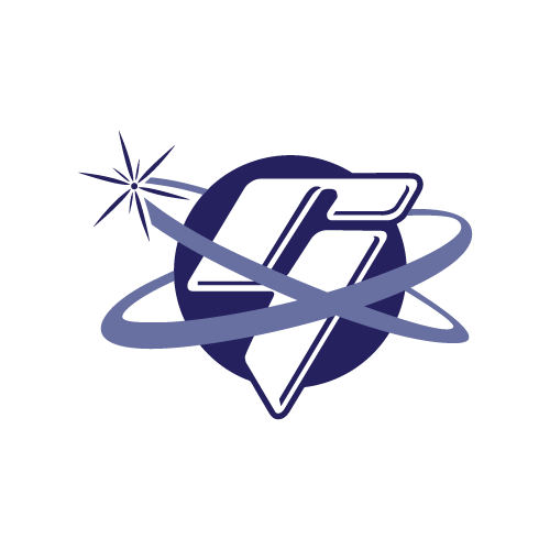 galaxy-nowords.png