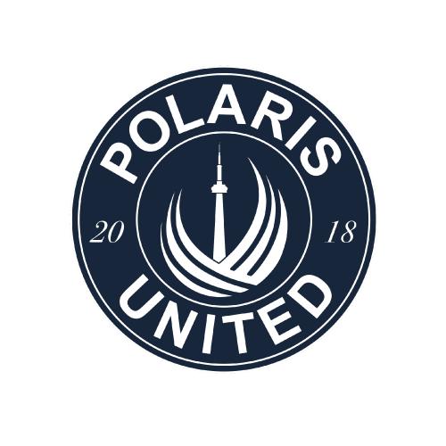 polaris-united.png