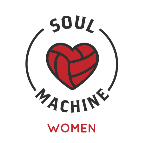 soul-machine-women.png