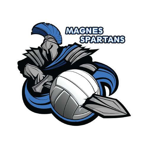 magnes.png