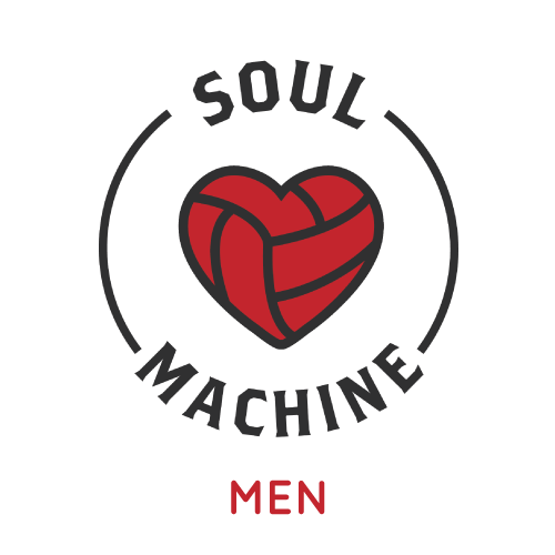 soul-machine-men.png