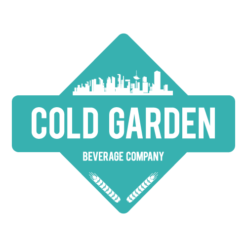 cold-garden.png