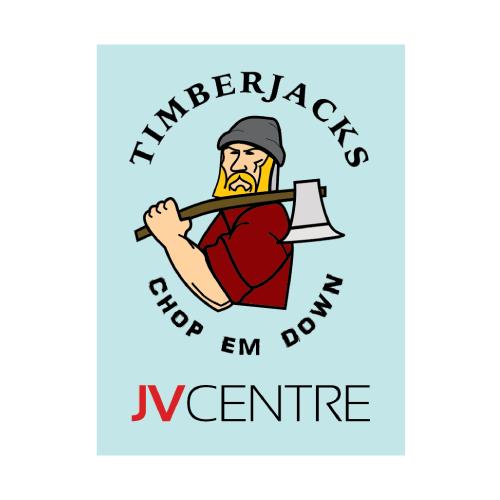 jvc-timberjacks.png