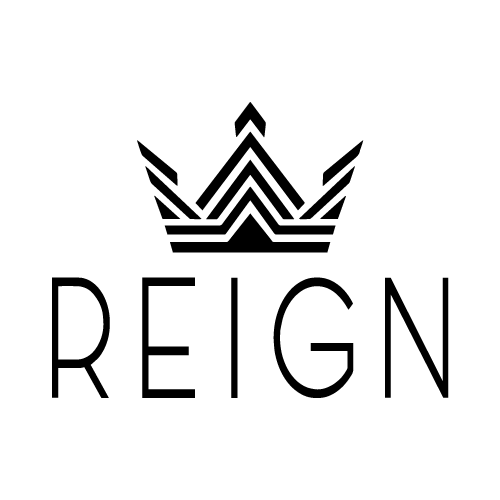 jvc-reign.png