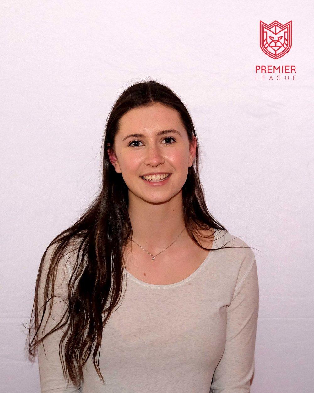 Julia Zonneveld.JPG