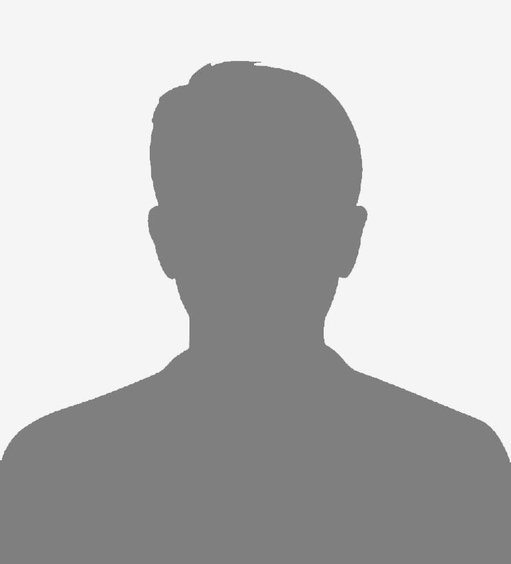 Head Coach - Chris Wadler