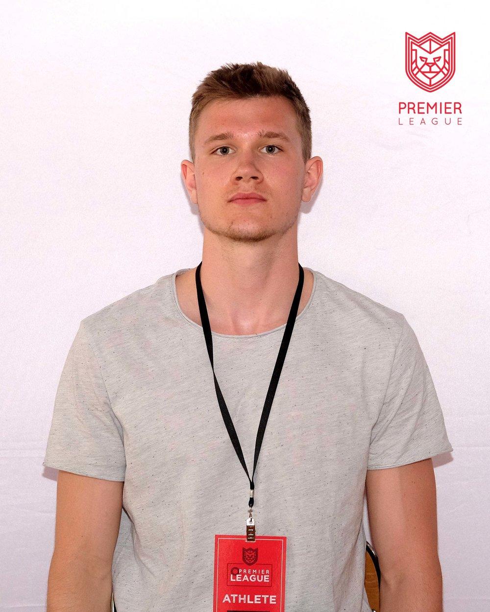 Liam Kuppe.JPG