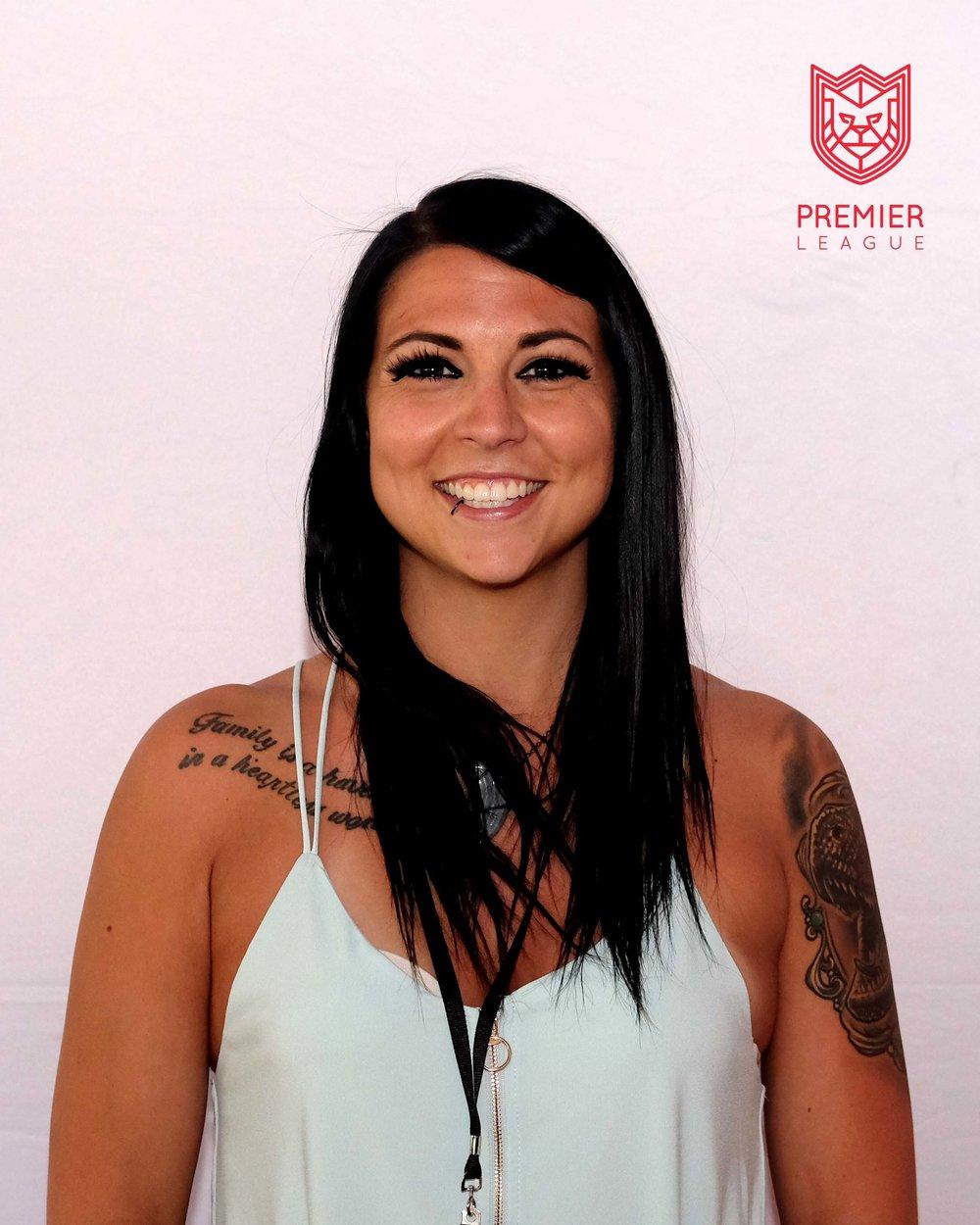 Brittany Bakker.JPG