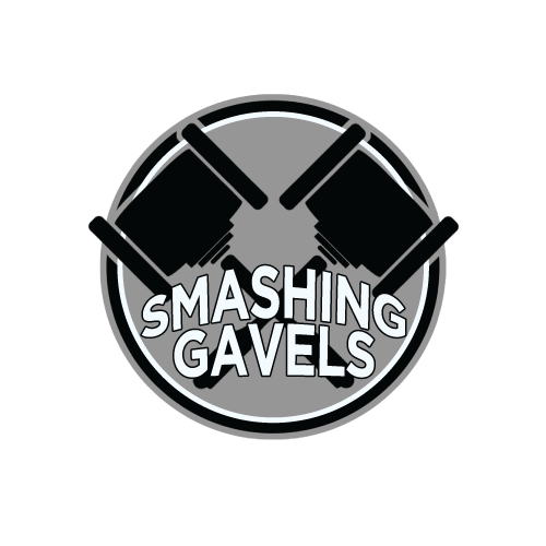 vogel-smashing-gavels.png