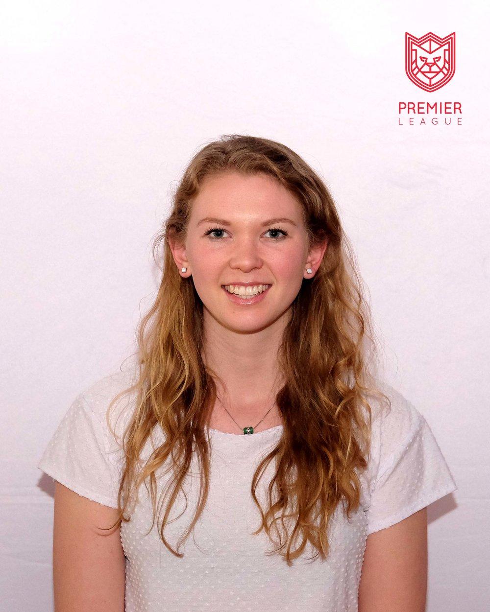 Lauren Kosowich.JPG