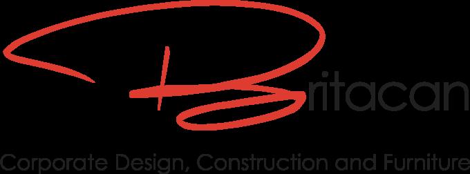 britican-logo.png