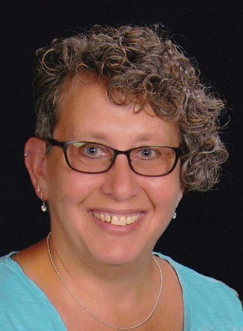 Lela Katzman            Founder   Full Spectrum Communications