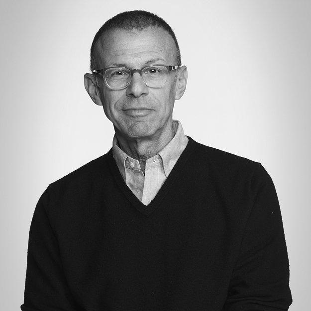 Dennis Page            Owner       SLAM Magazine