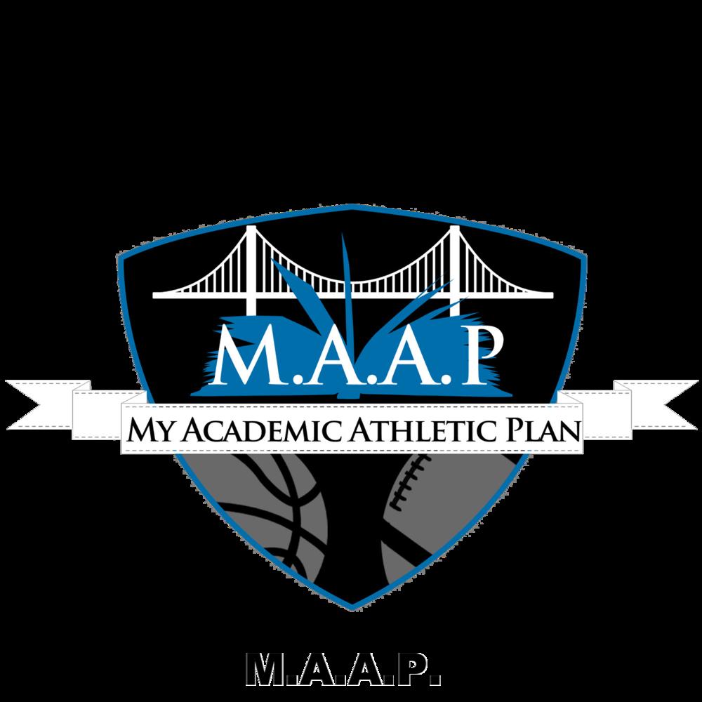MAAP Logo.png