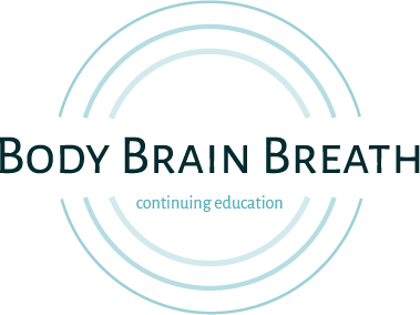 Body Brain Breath Logo Final-03.png