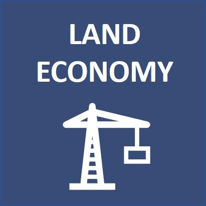 Land Economy.jpg