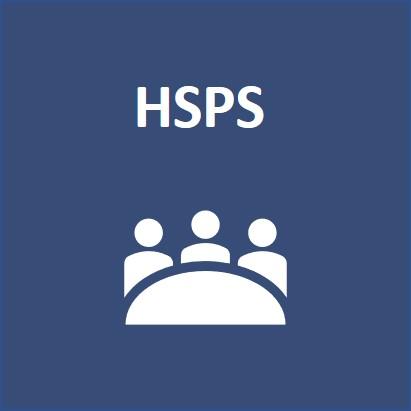 HSPS.jpg