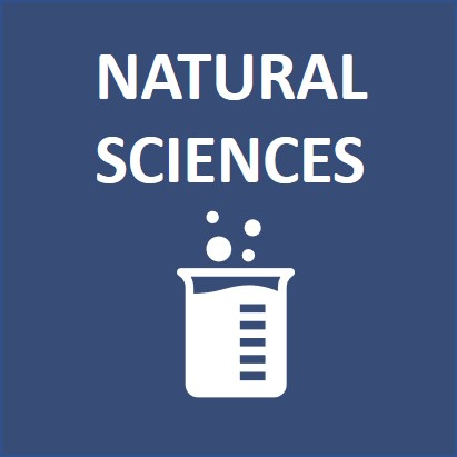 Natural Sciences.jpg