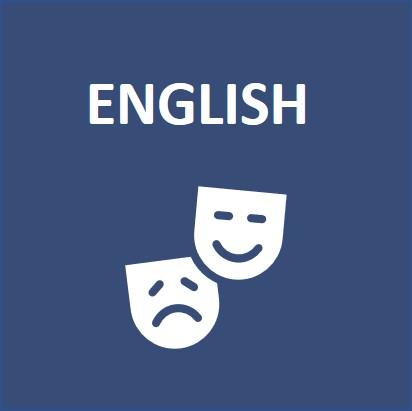 English (1).jpg