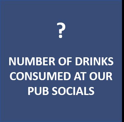 Pub socials.png