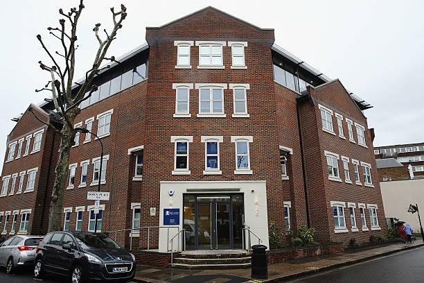 West London Free School Sixth Form.jpg