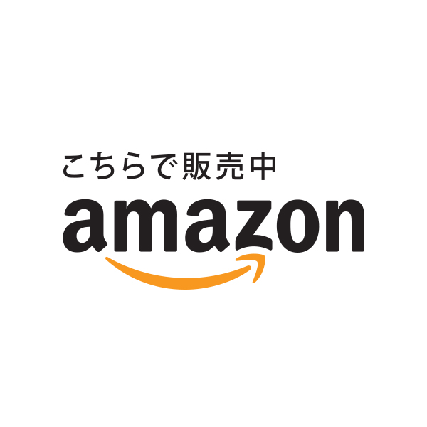 amazon-logo_JP_transparent.jpg
