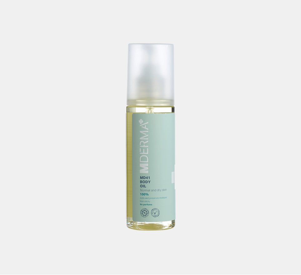 Mderma body oil.png