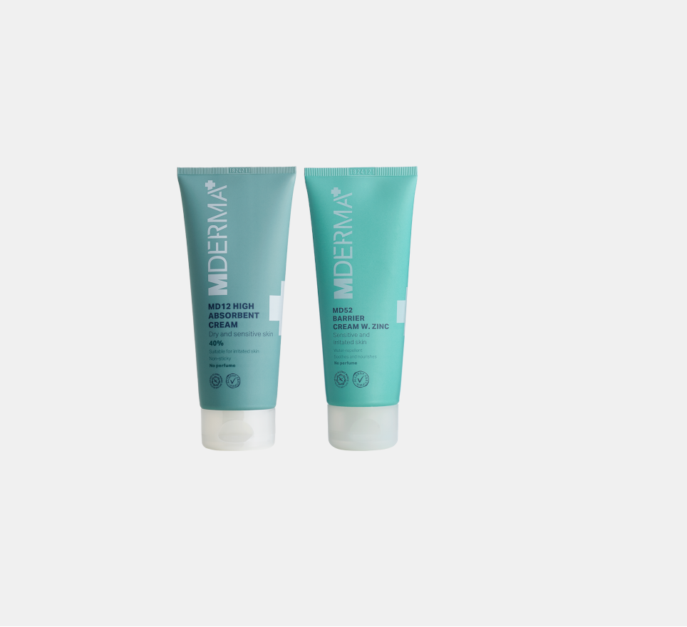 Mderma cream.png
