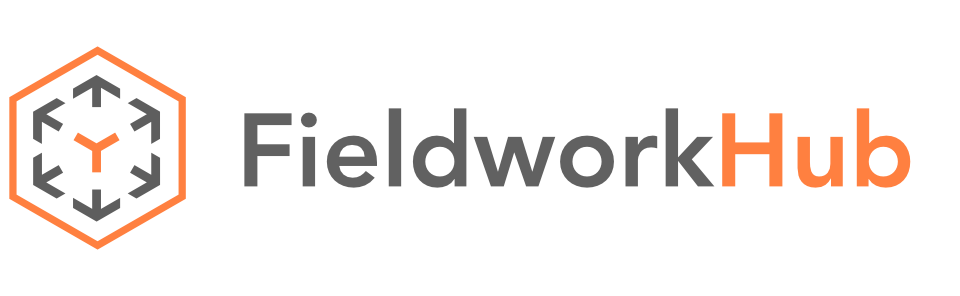 FieldworkHub - UK & European Market Research Fieldwork Specialists