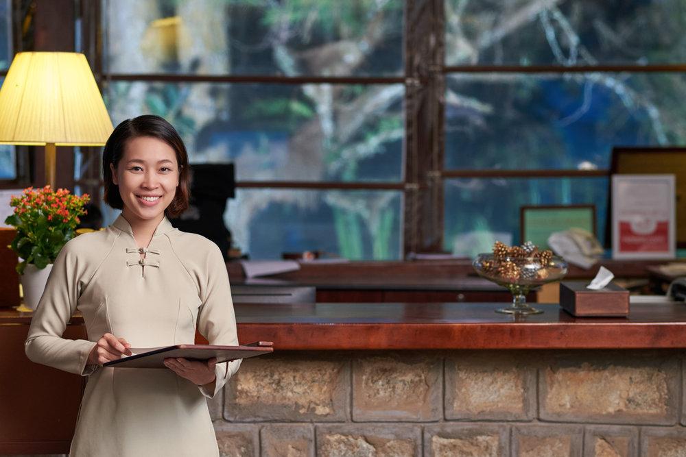 7. Hospitality.jpg