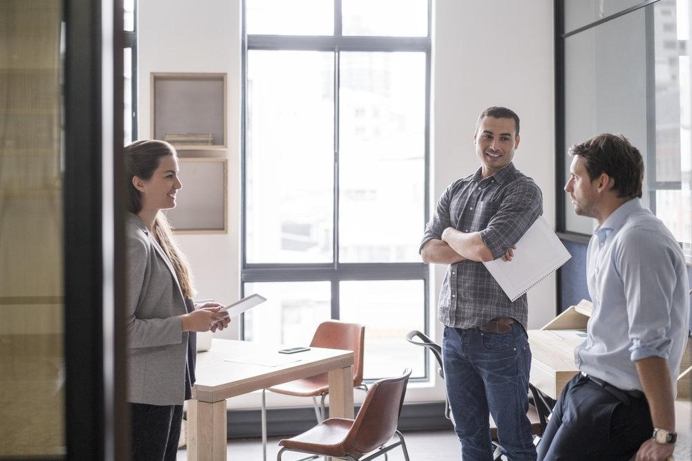 8. Employers.jpg