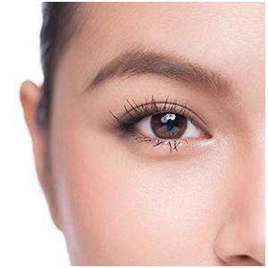 eye surgery image.png