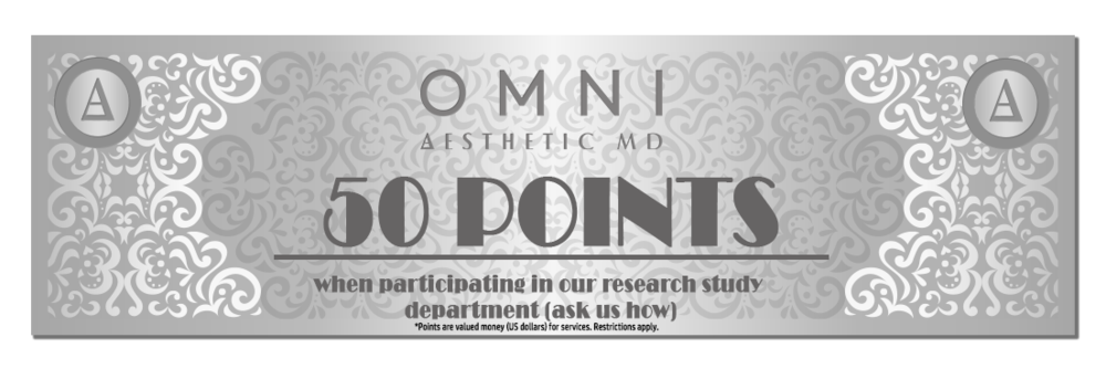 50-when-participating-in-our-research-study-department-(ask-us-how).png