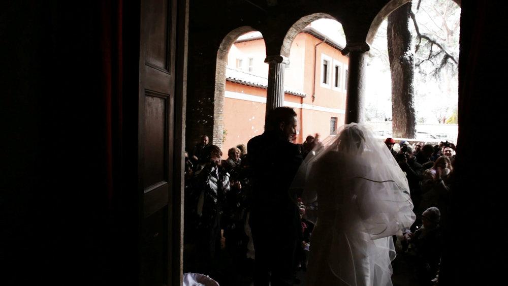 san giovanni porta latina casale tea00012.jpeg