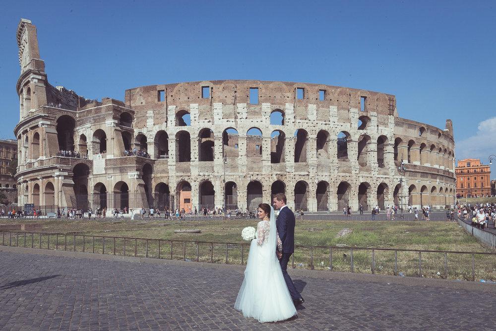 Casina Valadier Rome-76.jpg