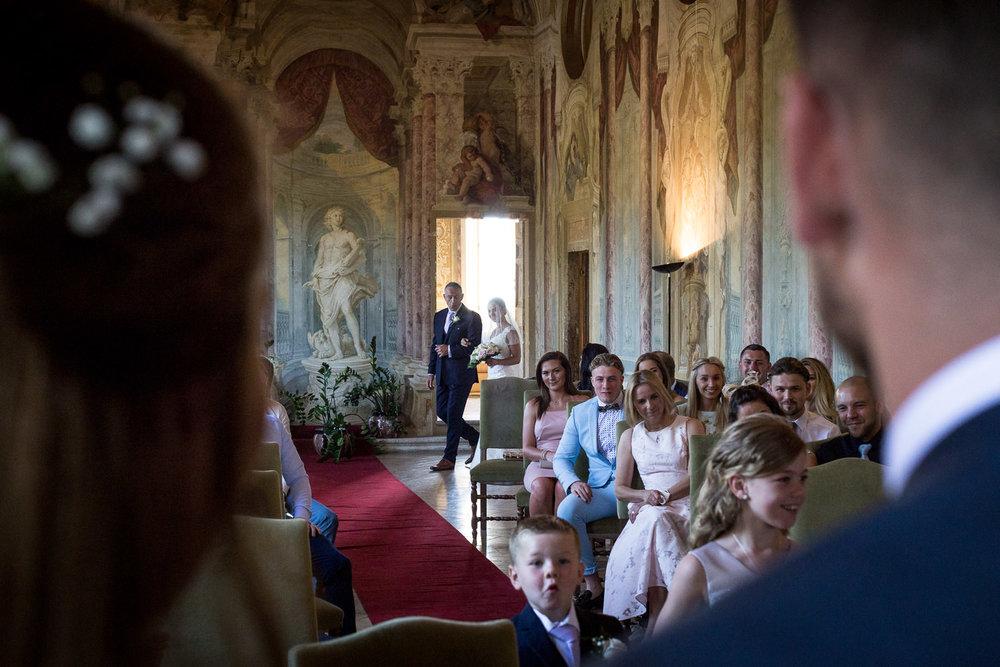 Villa Grazioli Rome-32.jpg