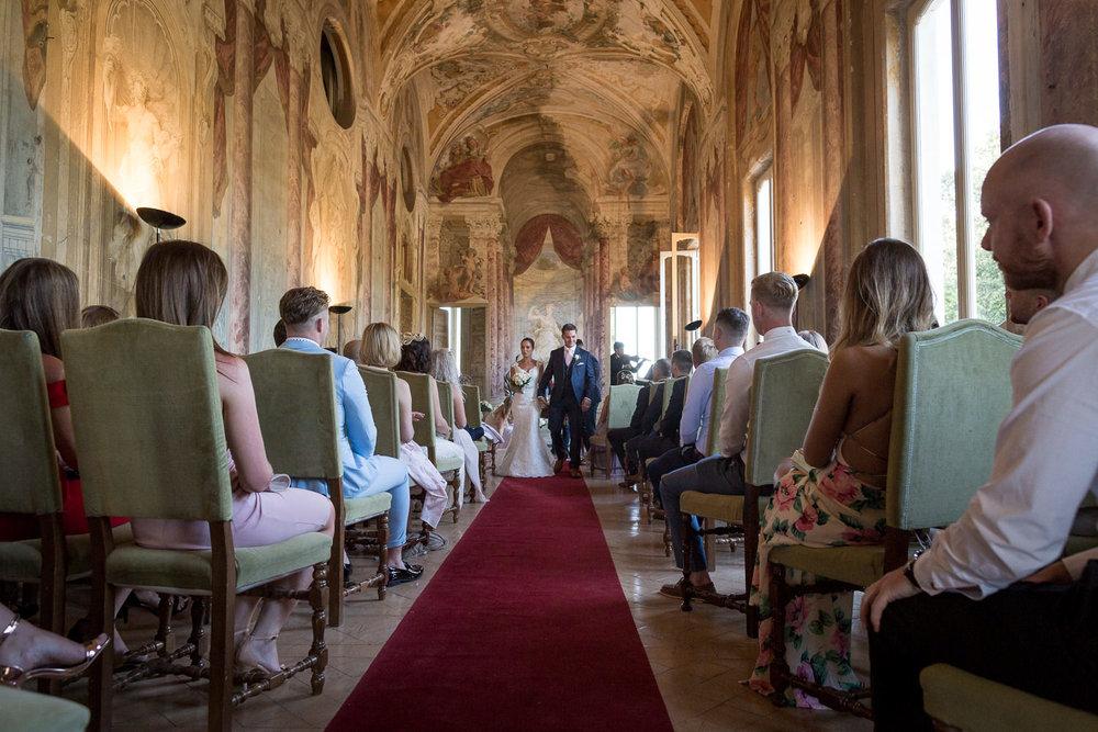 Villa Grazioli Rome-47.jpg