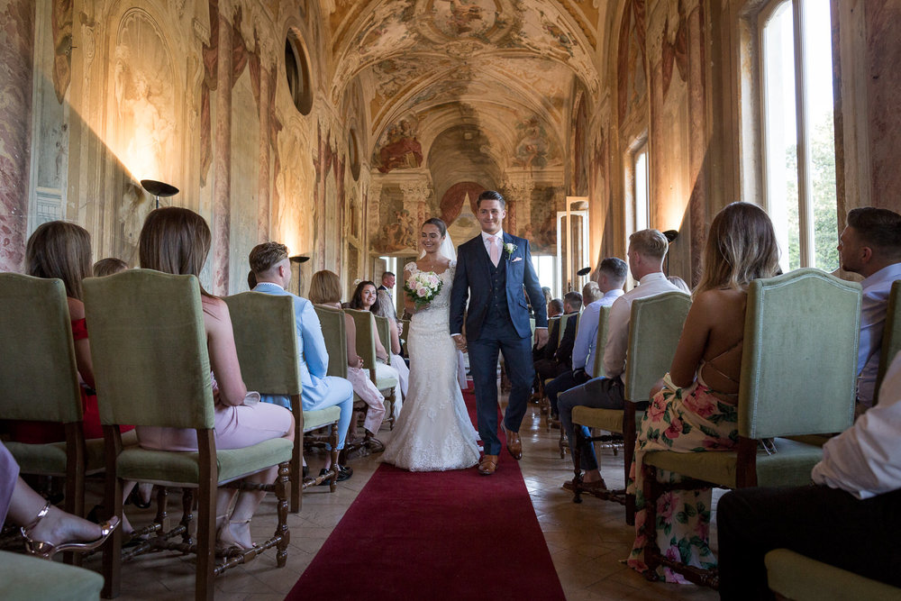 Villa Grazioli Rome-48.jpg