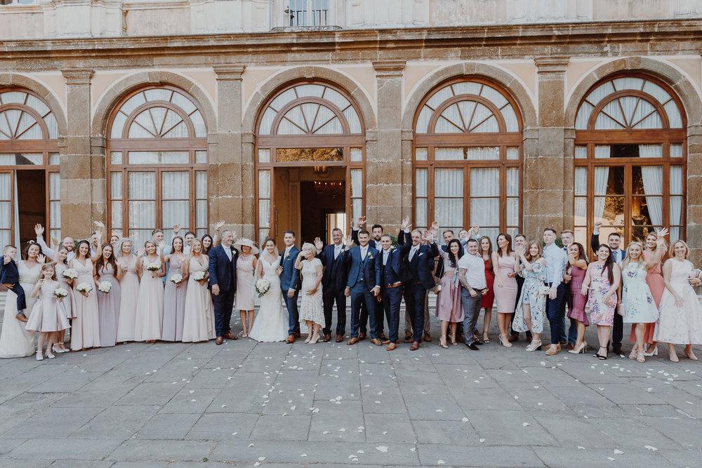 Villa Grazioli Rome-55.jpg