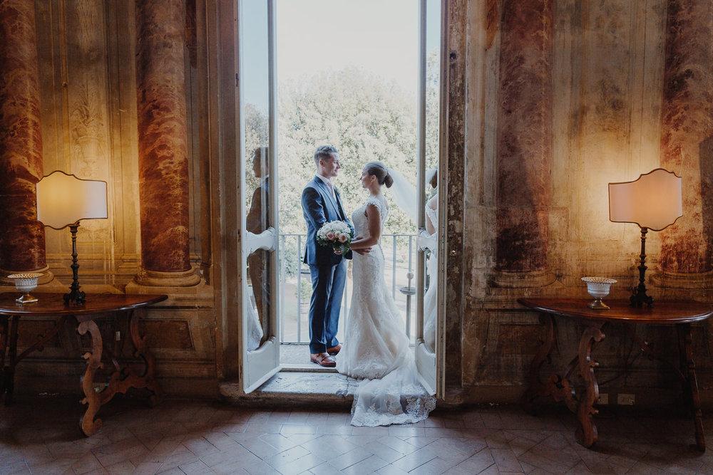 Villa Grazioli Rome-58.jpg