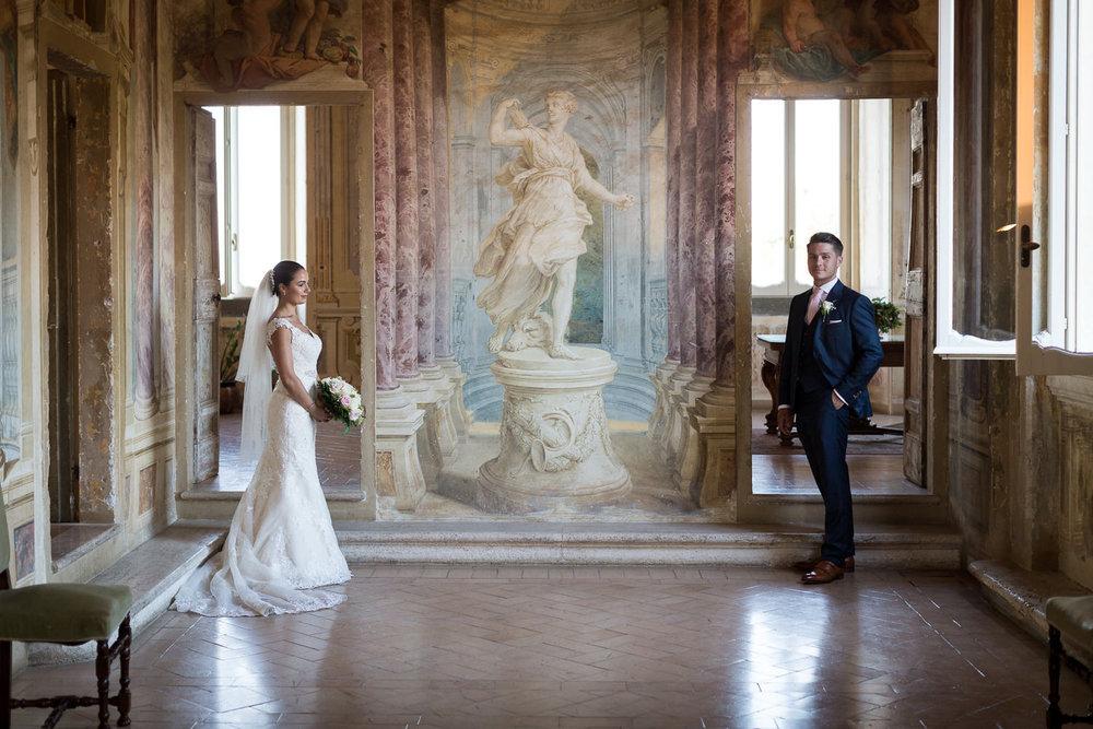 Villa Grazioli Rome-61.jpg