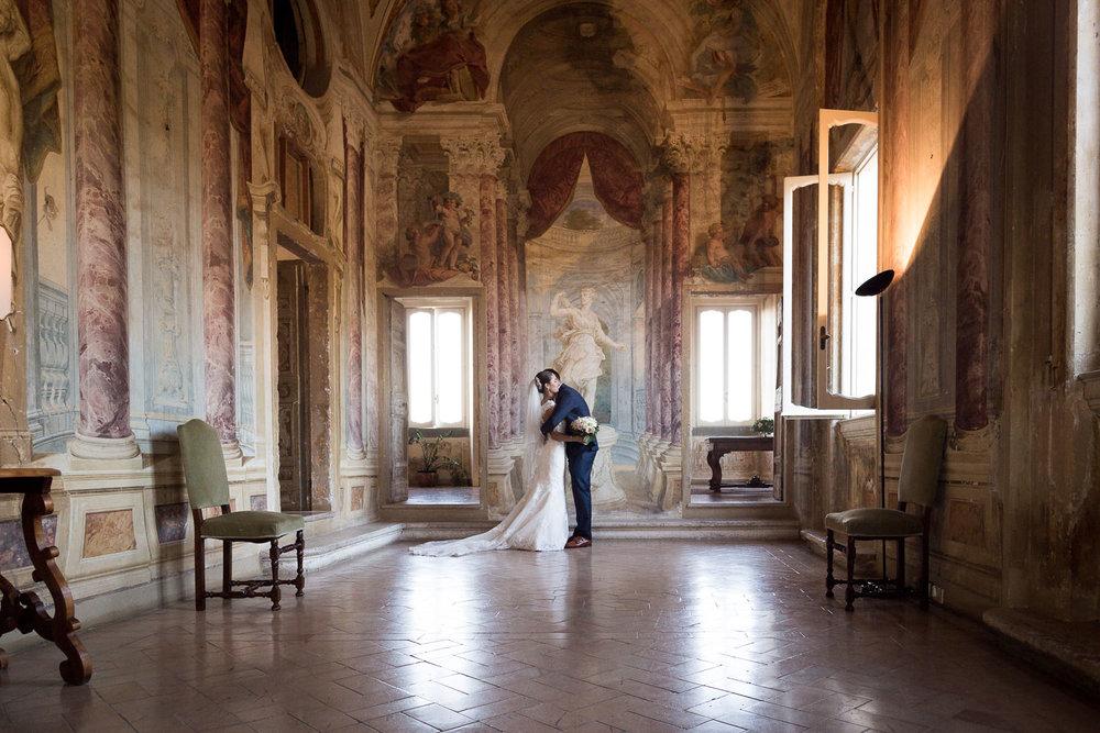 Villa Grazioli Rome-62.jpg