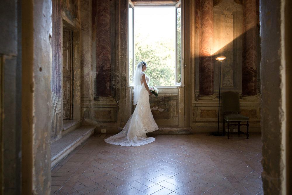 Villa Grazioli Rome-68.jpg