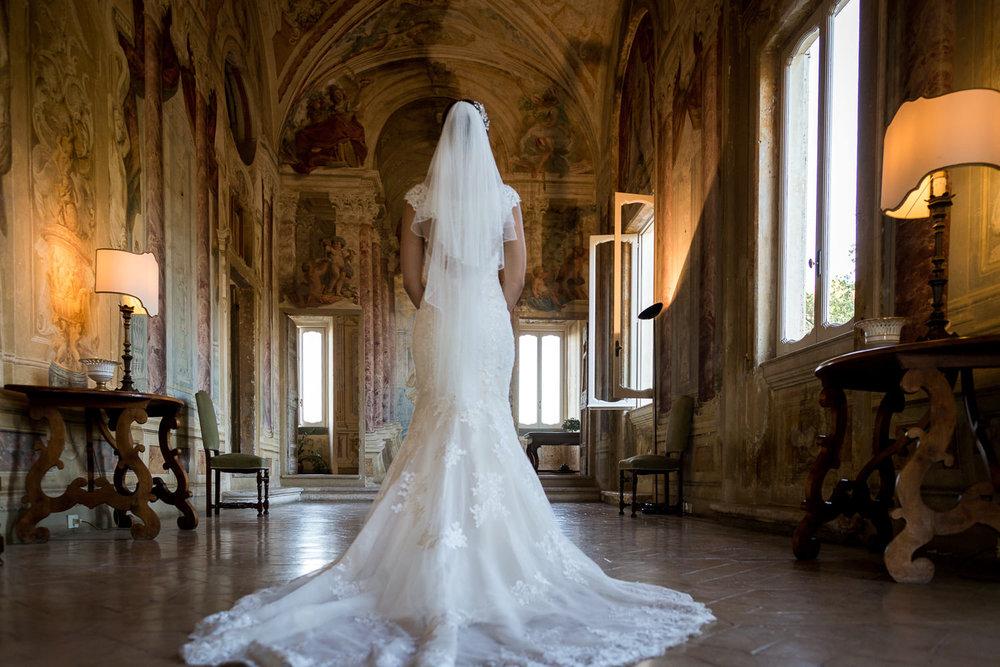 Villa Grazioli Rome-69.jpg