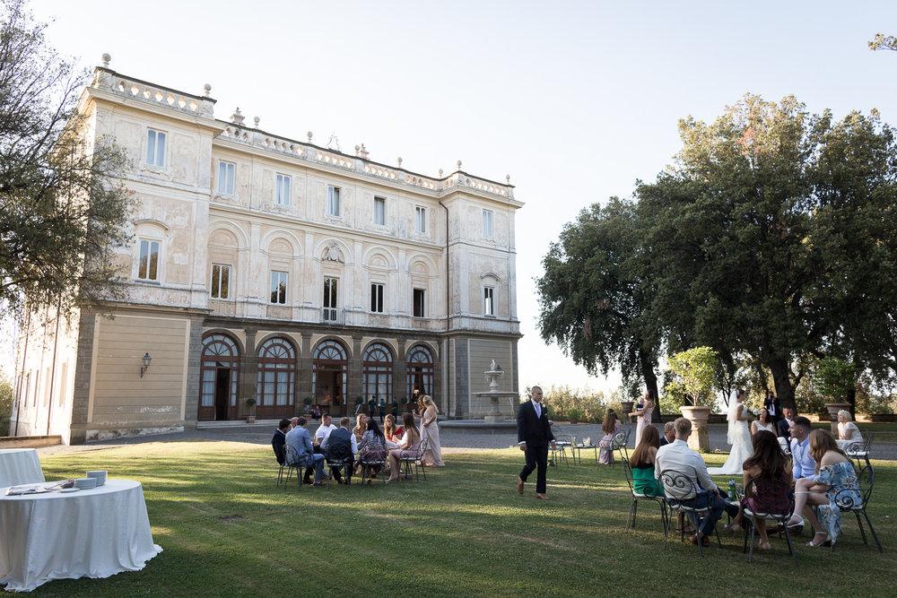 Villa Grazioli Rome-83.jpg